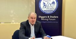 High returns from Westgold demerger: Cook