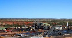 Metals X site visit: Nifty