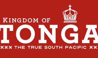 Tonga show this weekend