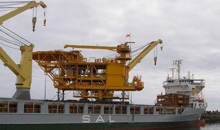 NZ's huge offshore potential