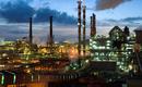 Futjitsu será responsável por operações de TI da Hydro no Brasil