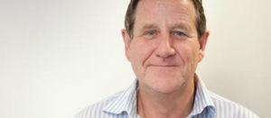 Stratex confirms interim CEO