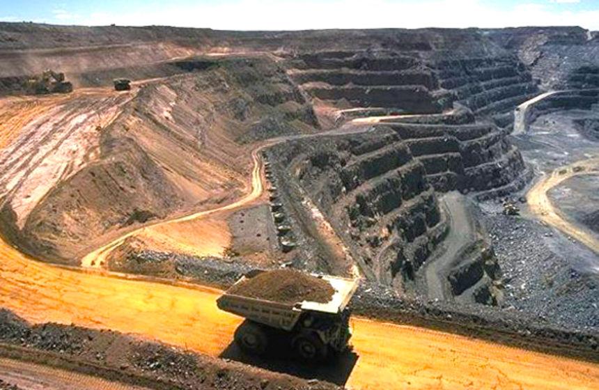 Mineração não deve ser vista como vilã, diz deputada
