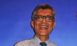 Air Niugini turns 44, passes IATA test