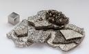 Reciclagem de baterias é fonte de cobalto