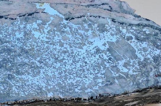 Sula turns to cobalt