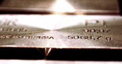 Platinum deficit to stretch into sixth year