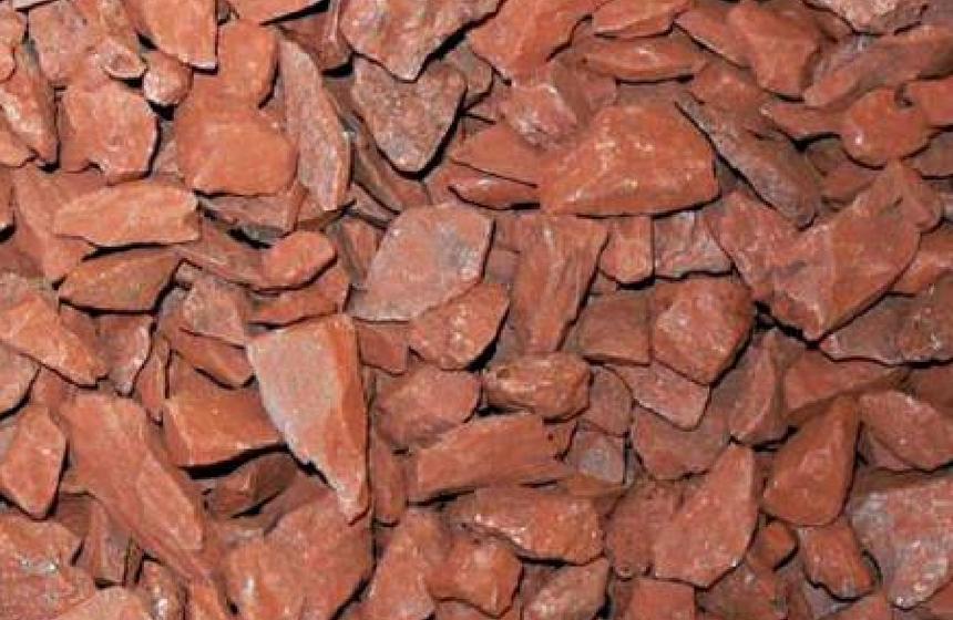 MINÉRIO DE FERRO: Minério de Carajás recua 4,1% em porto chinês
