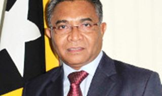 Timor-Leste parliamentary vote this weekend