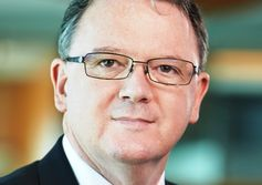Woodside in supply deal with Indonesia