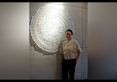 Indo-Pacific art leaders named